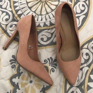 Forever 21 Heels 👠